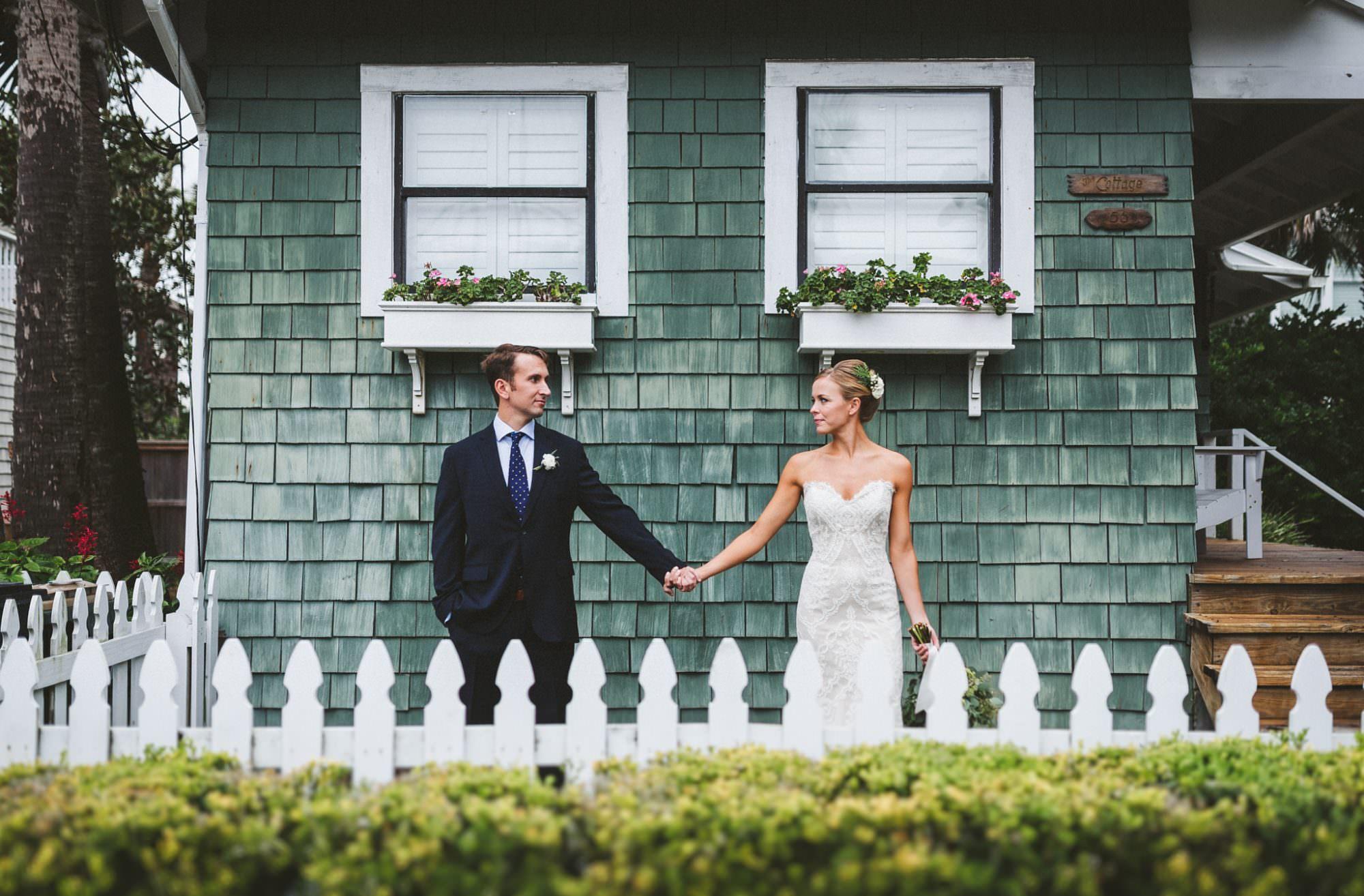 wedding-photographers-jacksonville-destination