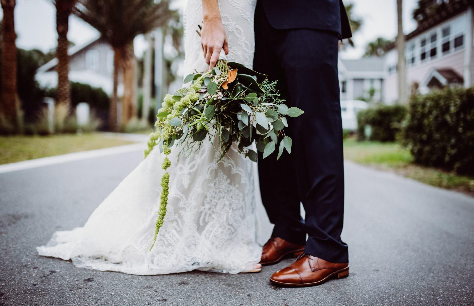 wedding-photographer-jacksonville-destination