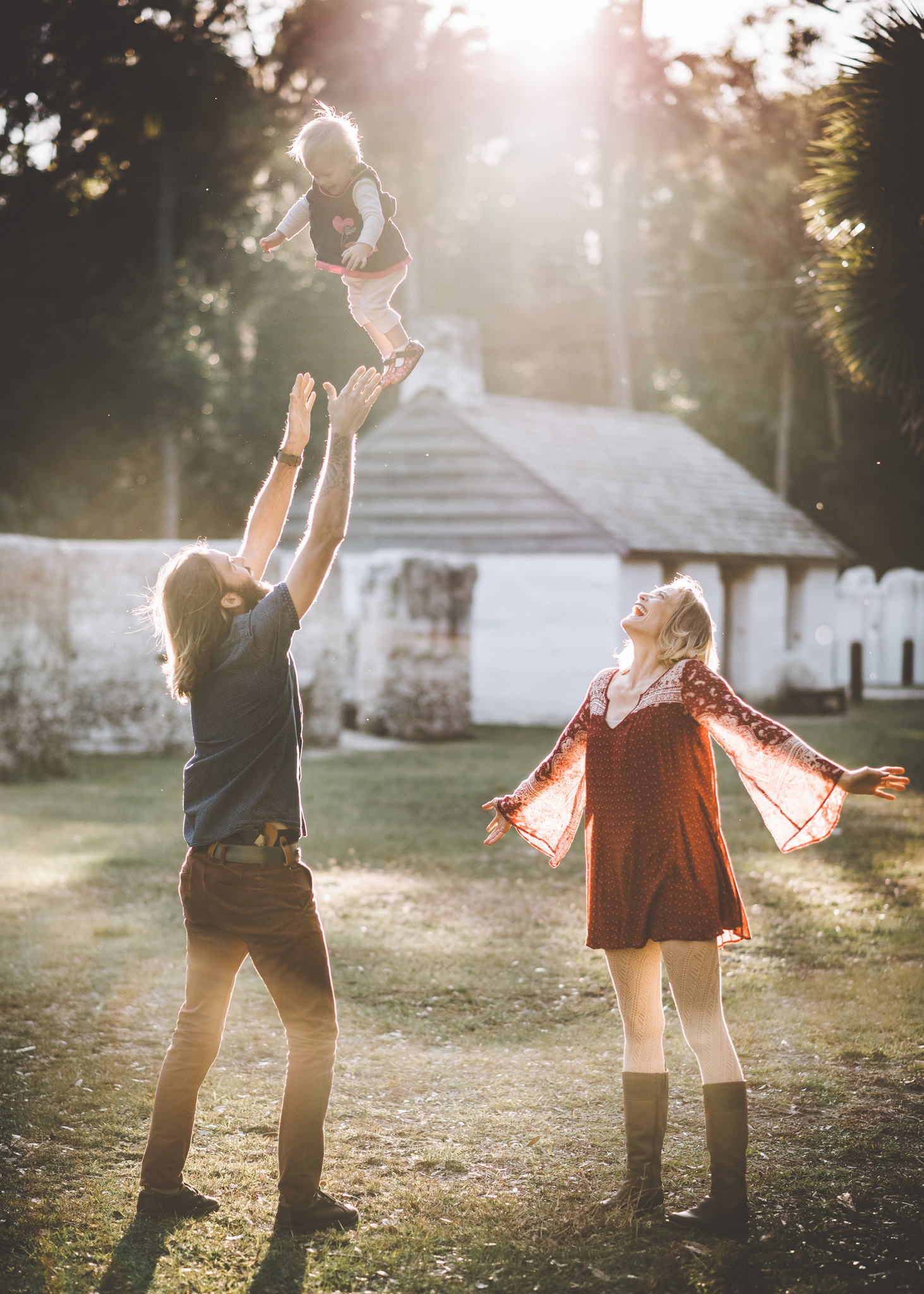 folk-family-lifestyle-portraits