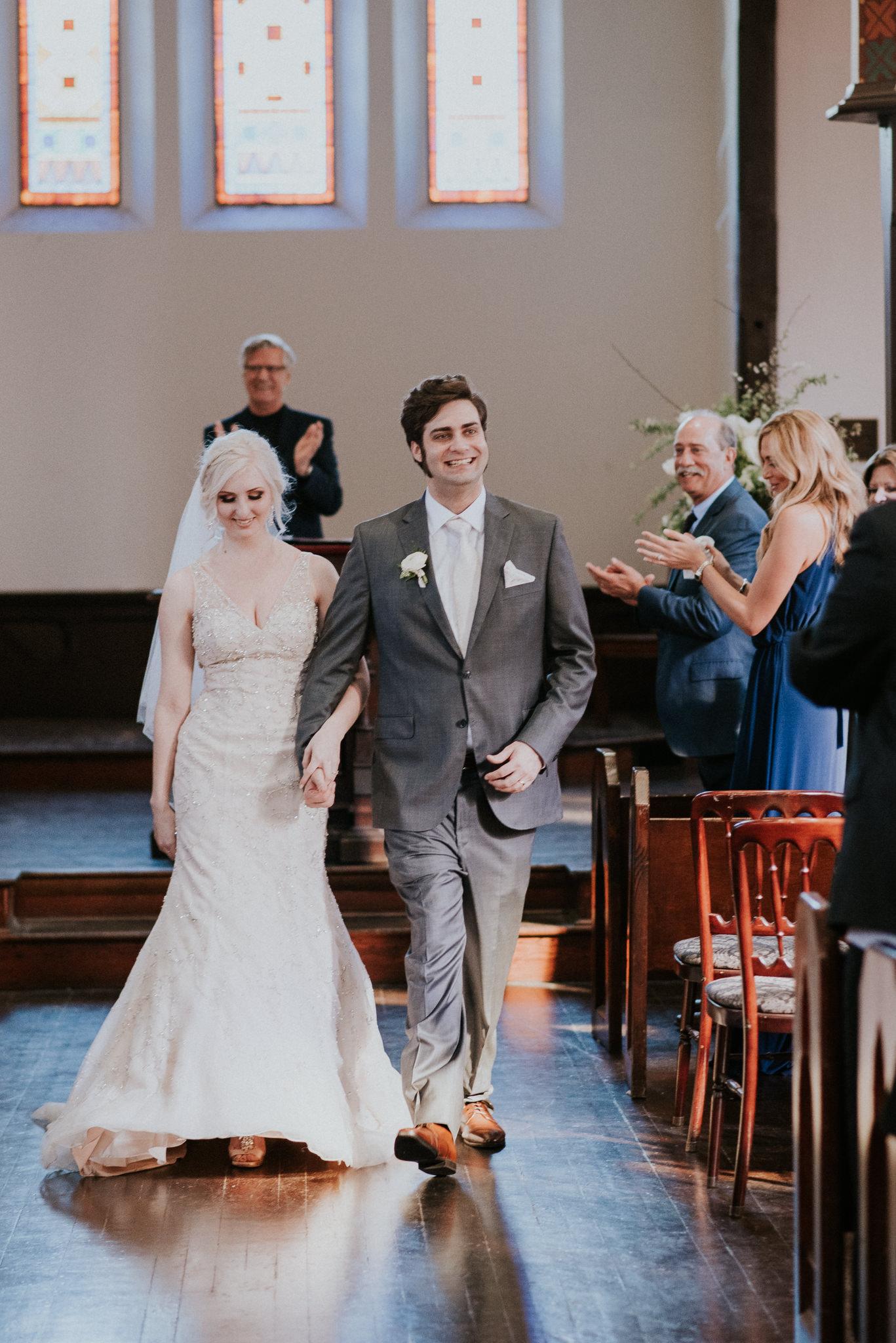 jacksonville-wedding-destination-photographers