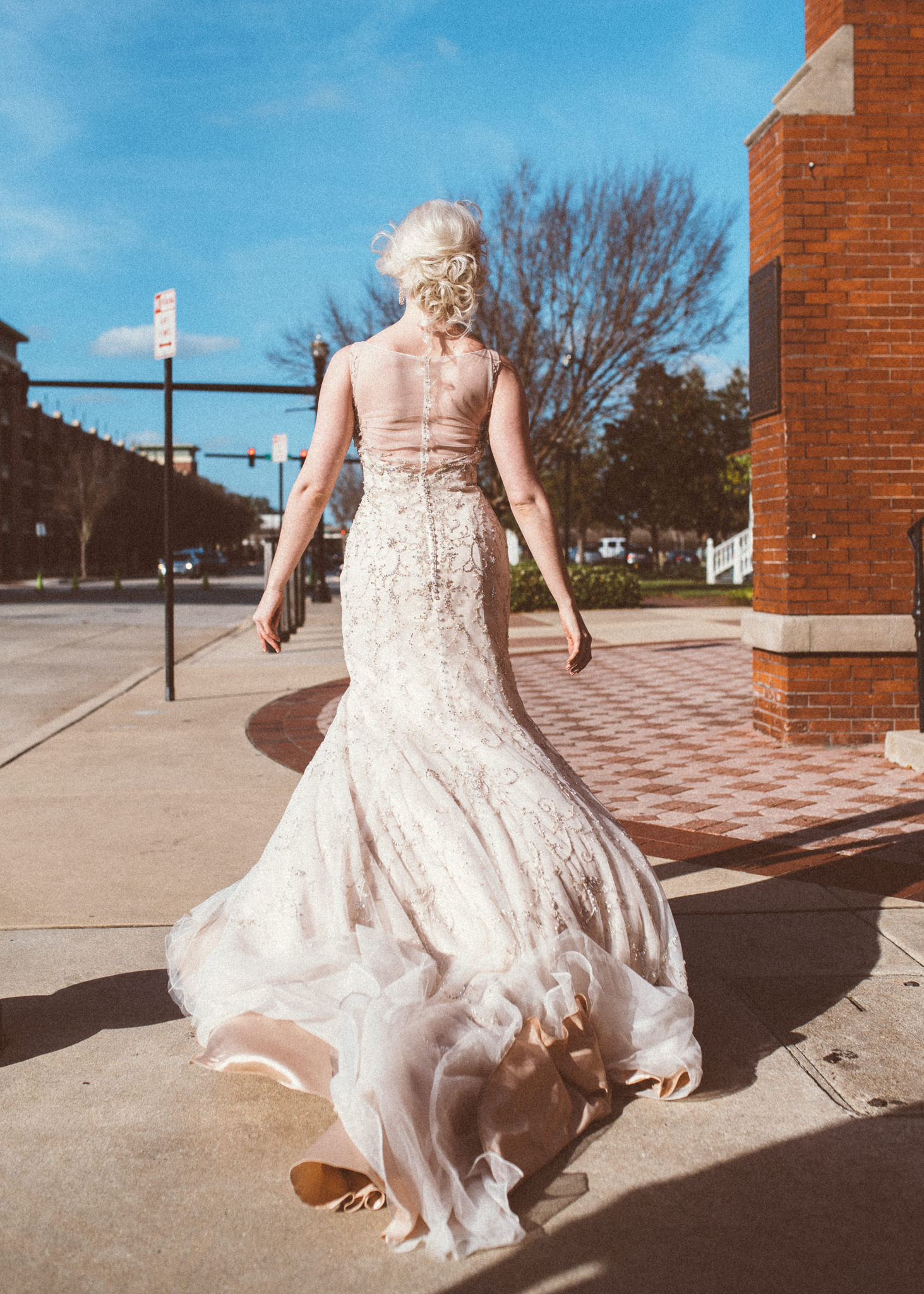 jacksonville-wedding-destination-photographers