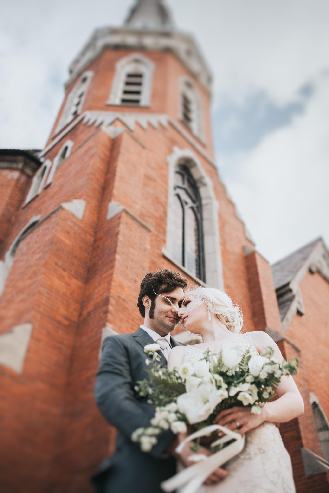 wedding-photographers-jacksonville
