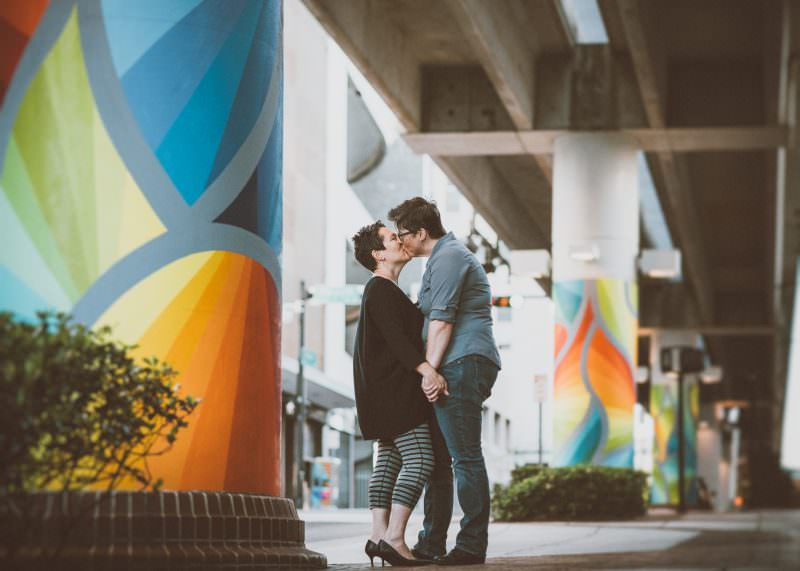jacksonville-engagement-wedding-photographers-31