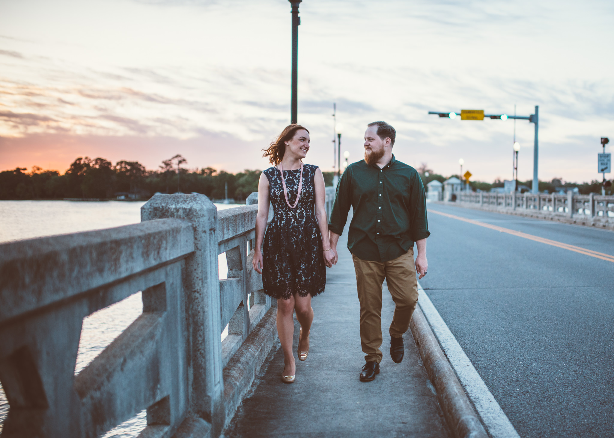 jacksonville-wedding-photographers