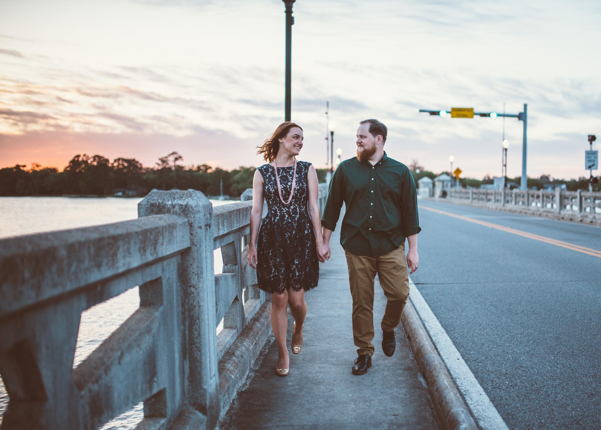jacksonville-wedding-photographers