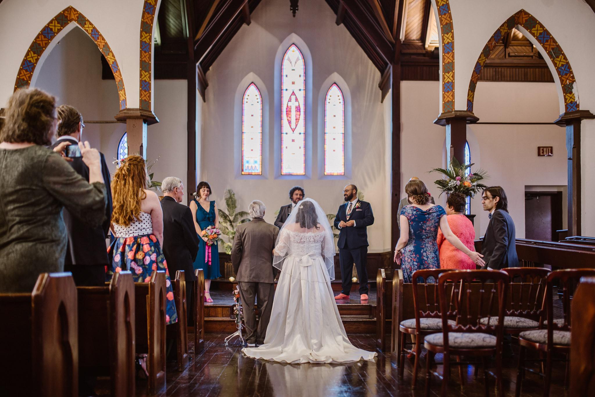 jacksonville florida georgia wedding photographer