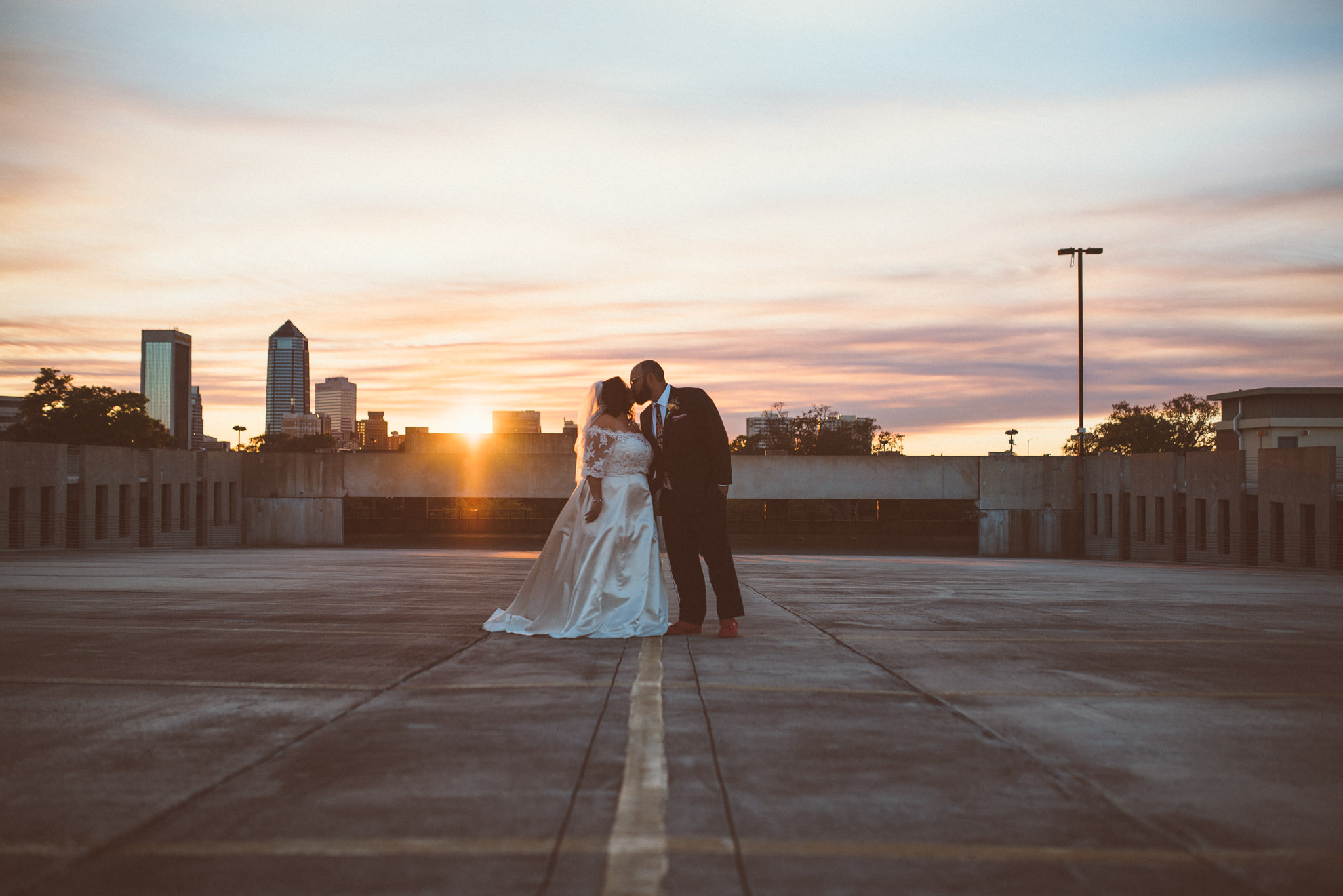 jacksonville florida georgia wedding photographer