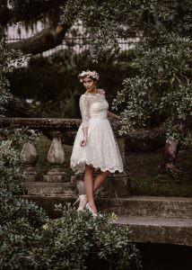 wedding bridal photographer jacksonville