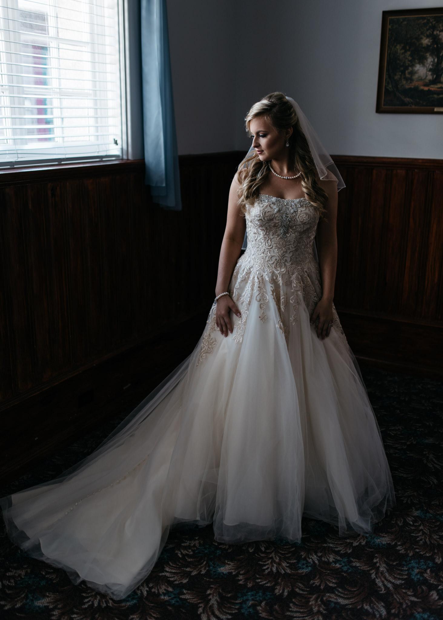 wedding photographers jacksonville st augustine
