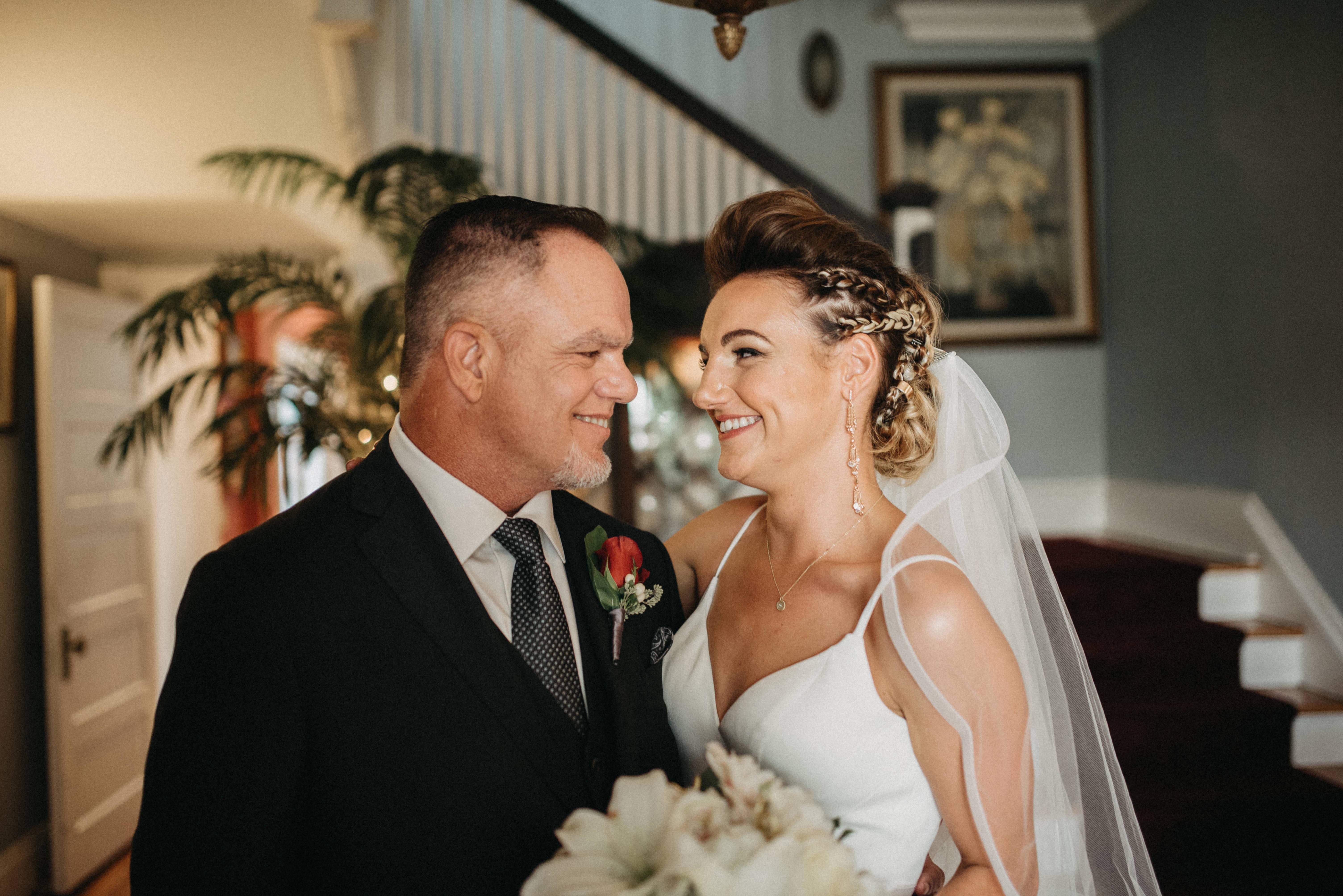 jacksonville florida wedding