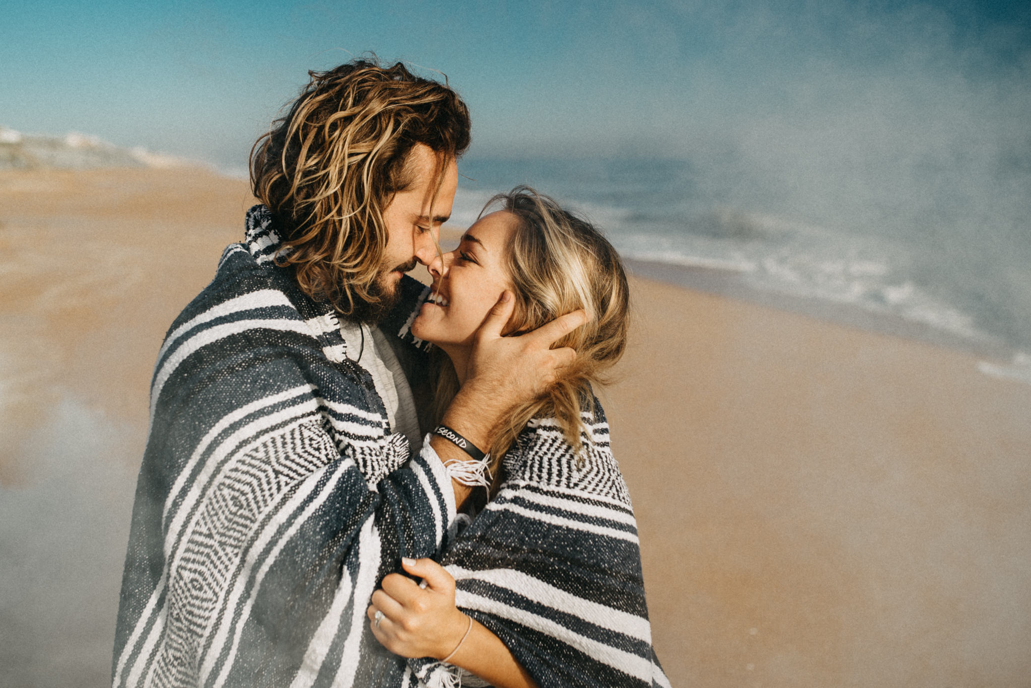 newlywed session elopement perfection